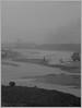 Rain on Buree Balashon-2 (Sukanto Debnath) Tags: india rain river westbengal siliguri debnath balashon sukanto