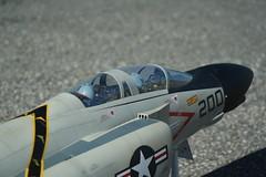 ラジコン飛行機から撮った画像をグーグルアースで見る