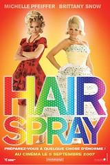 hairspray_18