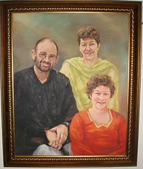 Family_Portrait_2_sm