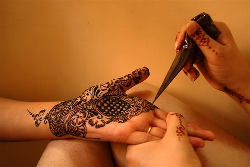 590953418 243af38929?v0 - Beautiful mehndi desings