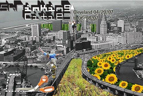 banner4_04