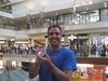 Apple Store — Galleria, Houston, Texas (.imelda) Tags: apple store texas houston applestore galleria everett imelda iphone laughingsquid june29 bettinger taasevigen imeldabettinger iphonelaunch