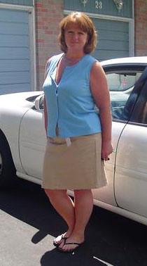 June 30, 2007