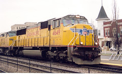 UP 4649 4-04 (clkayleib) Tags: up sd70m