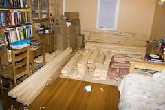 woodstack001