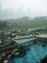 Shanghai (akun!) Tags: shanghai pudong bund puxi