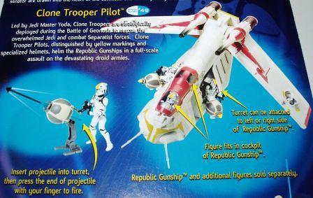 AOTC Clone Pilot b
