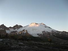 Mt Baker (38) (bkraai2003) Tags: hiking mtbaker marmots parkbutte railroadgrade