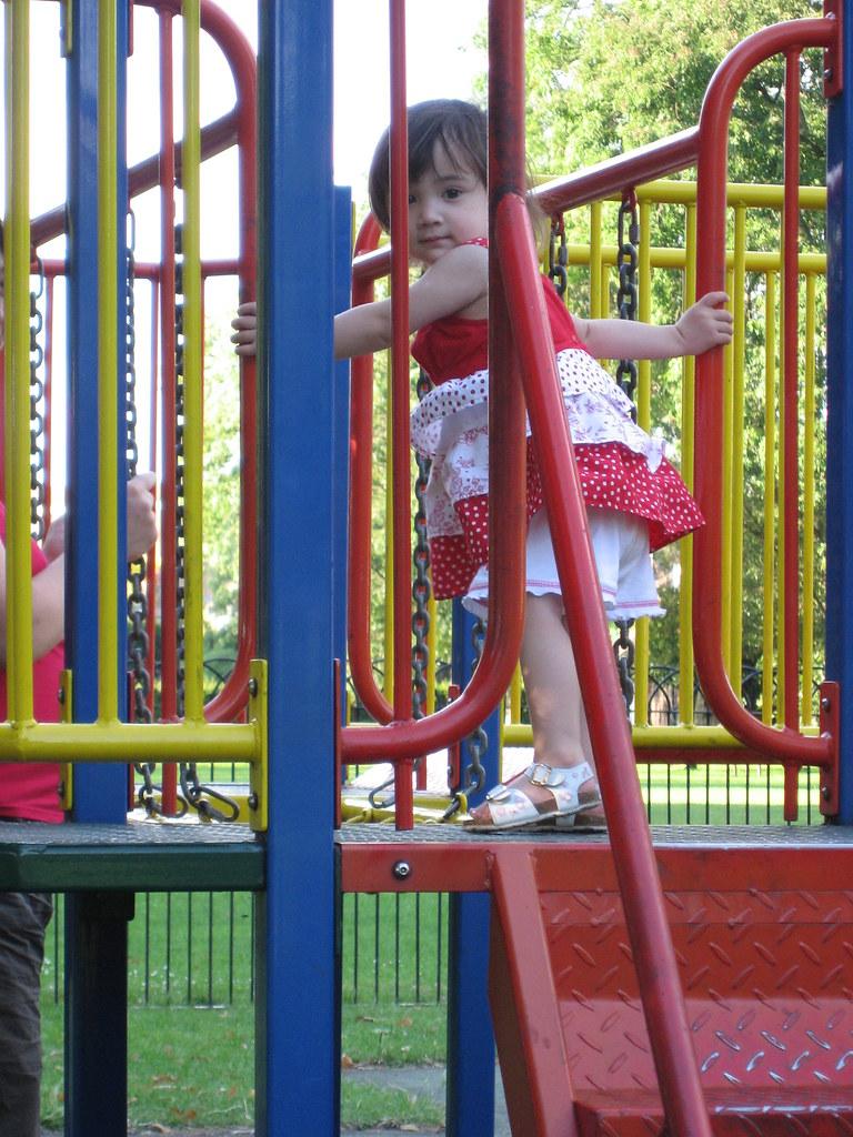 Ravenscourt Park 011