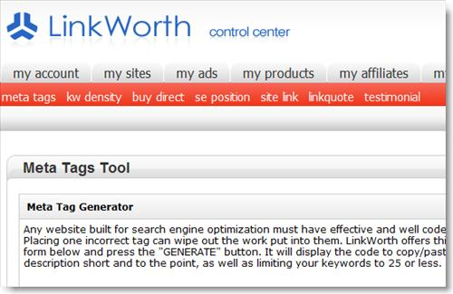 linkworth_3