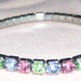 Bracelet  Click on image to view details 8.00