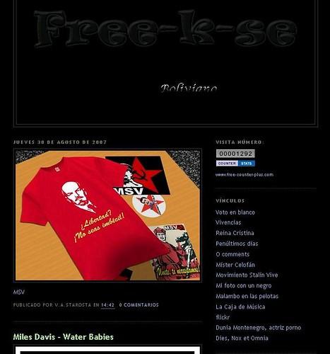 free le se