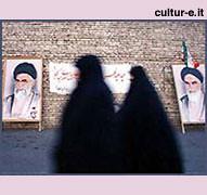 iran ,  zeyneb's sisters, i hate it hijab to cover myself (hejabEejbari) Tags: sex democracy iran islam  democrat   zan irani seks  emam rahbar     azad khamenei    khomeini zendan sepah   eadam  entezami dokhtar     eslami ezdevaj mollah eslam   akhond  pasdar     sigheh   jslami     mullahh