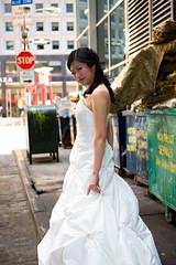 IMG_0819 (Tony Yu LPTG) Tags: nyc samantha ttd