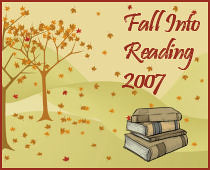 fall into reading 07