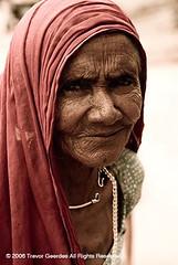 kheda_505.jpg (Trevor Paul Geerdes) Tags: travel india gujarat kheda aidmi trevorpaulgeerdesphotography