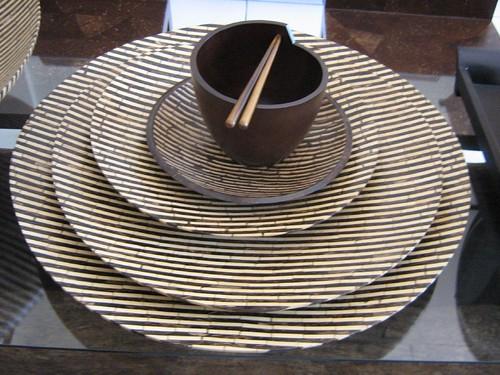 Bali Handicraft