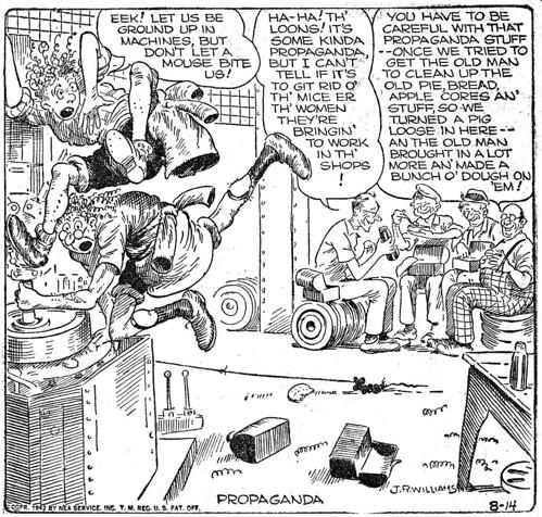 19420814-propaganda