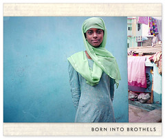 Born into Brothels (3rd foundation) Tags: kids born kid amazing child with cameras suchitra photogapher brothels