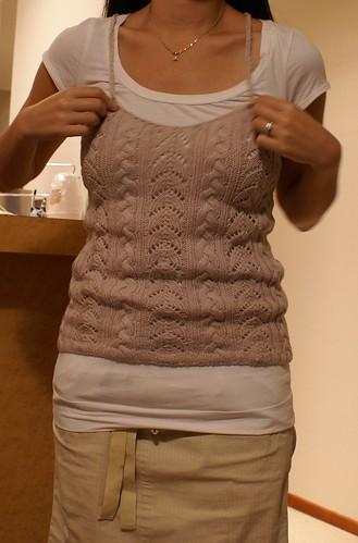 pinksweatercrop2