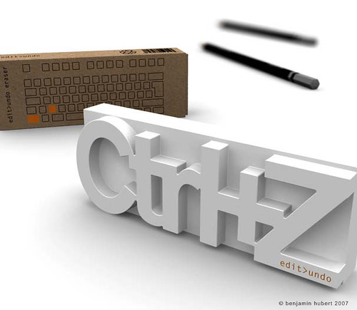 ctrl+z.jpg