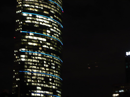 """25-09-07 """"The Tallest Building"""""""