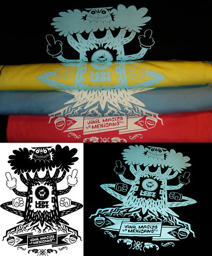 ledy ledy tshirts