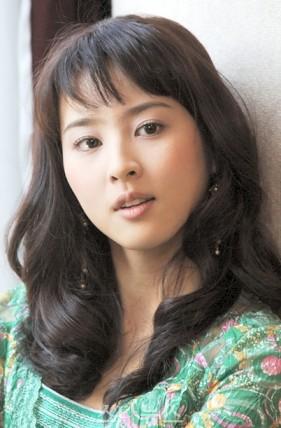 افسانه جومونگ و هان هی جین – سوسانا / Han Hye Jin