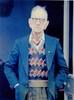 Norman McDonald Dunoon 1977