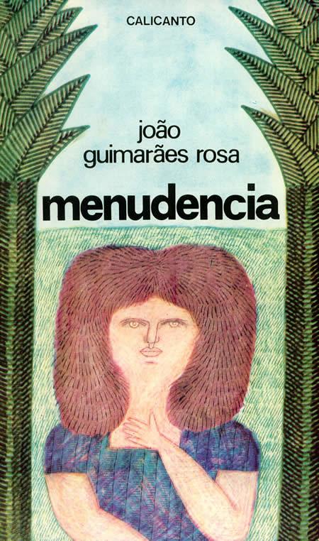 Diseño: Fernando Álvarez Cozzi