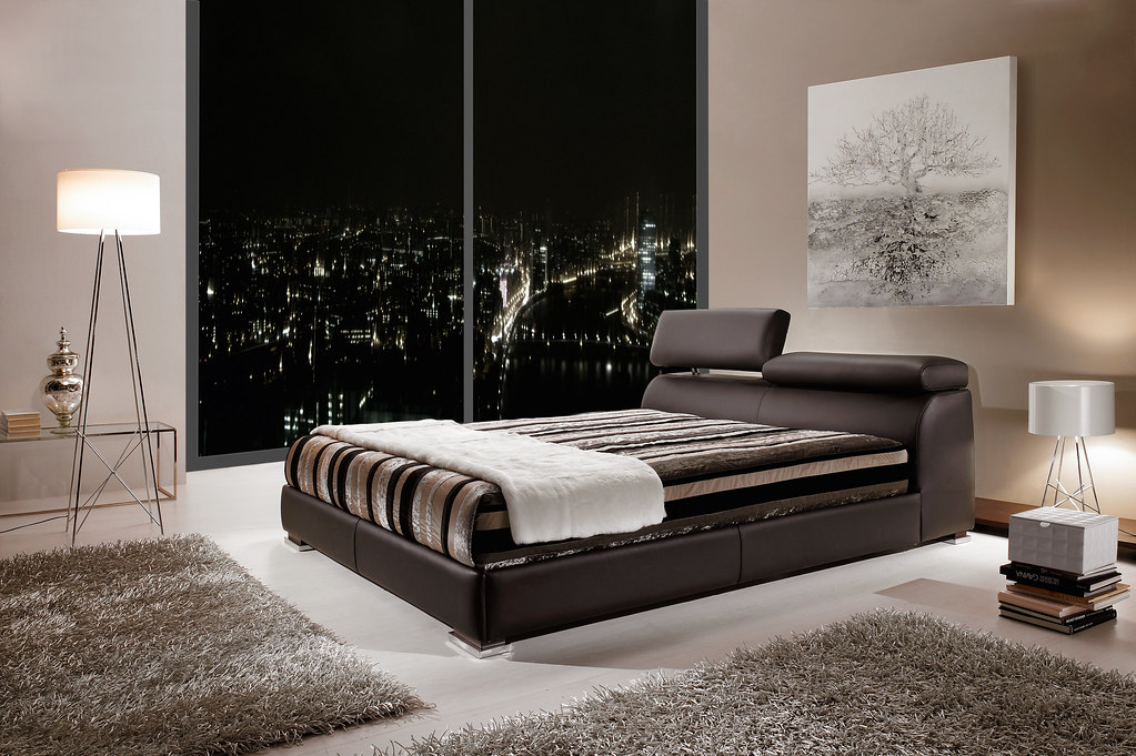 Alexander Julian Bedroom Furniture. Alexander ...