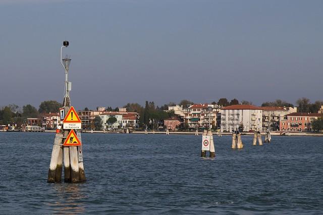 Venice_142