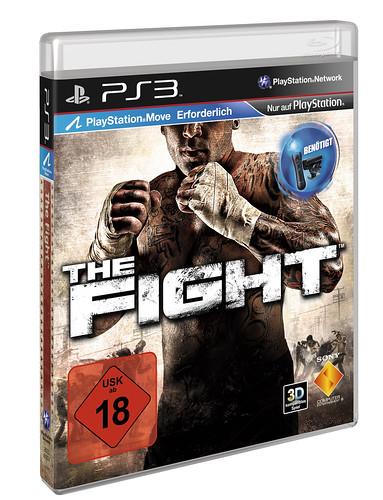 PS3_FIGHT_3D_PackShot_GER