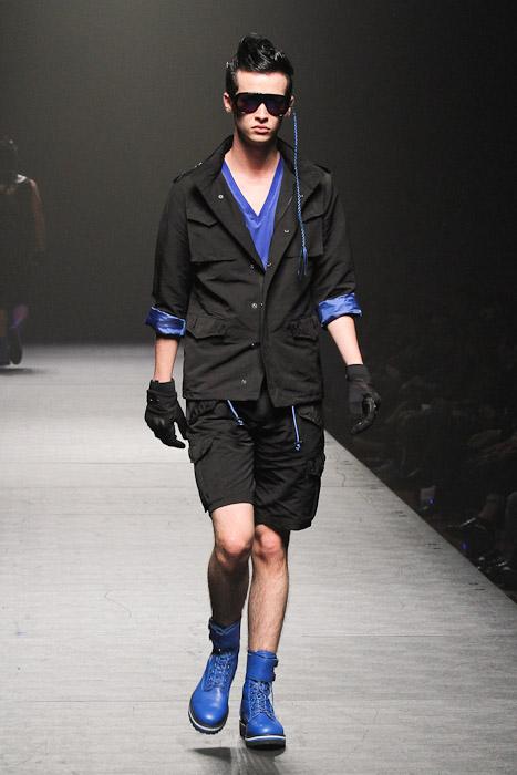 Lyden James3011_SS11_Tokyo_VANQUISH(Fashionsnap)