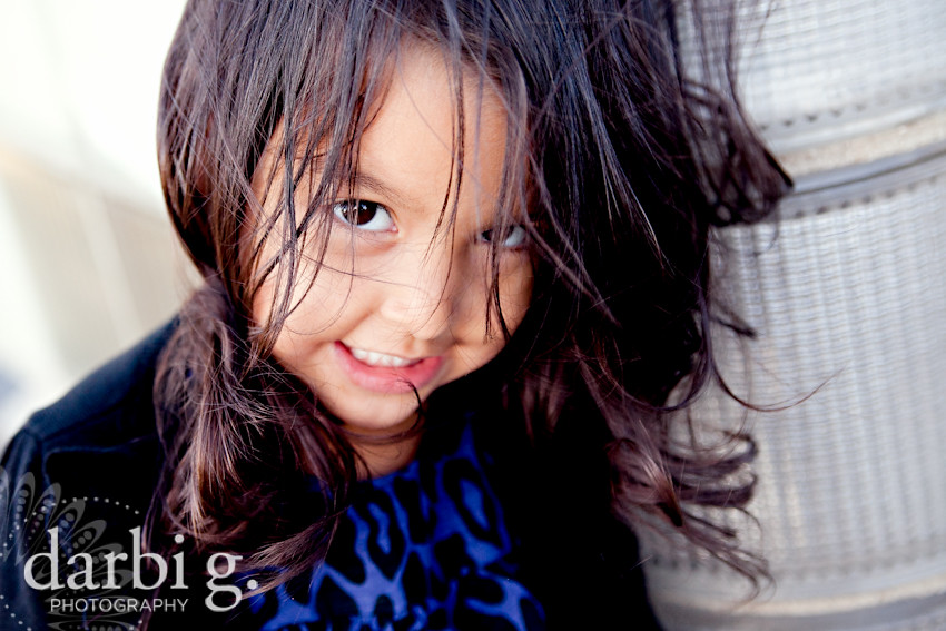 blog-Kansas City family child kids photographer-DarbiGPhotography-Rfam-2010-205