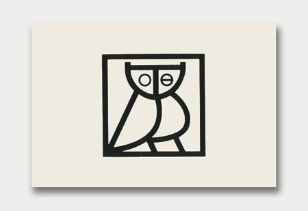 16_logotypes4