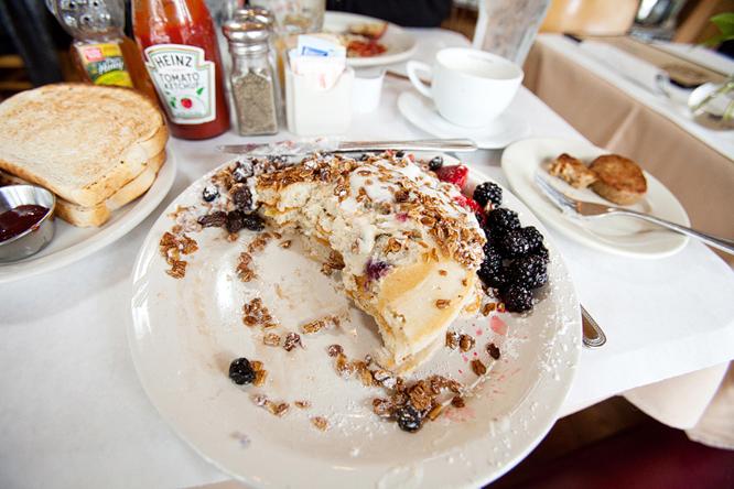 toastpancake