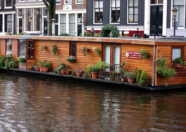amsterdam_photos19