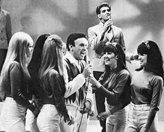 murray_the_k_1967 (Al Q) Tags: radio dj wins murraythek