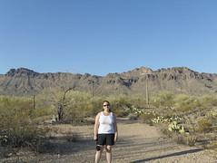 2007-06-20_Saugaro35 (valerie_bloom) Tags: tucson saguaronationalpark arizona2007
