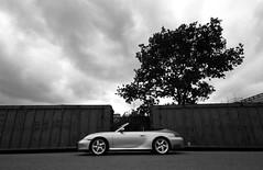 996 C4S - by sjoerdtenkate.com
