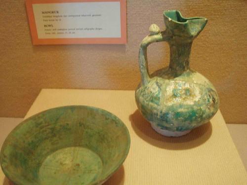 islam_museum_24