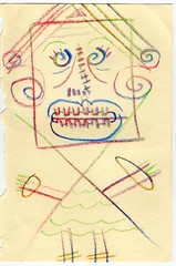 LSD0991.jpg (jdyf333) Tags: sanfrancisco california art 1969 visions oakland berkeley outsiderart outsider alien dreams doodles trippy psychedelic lightshow trance hallucinations psychedelicart alientechnology jdyf333