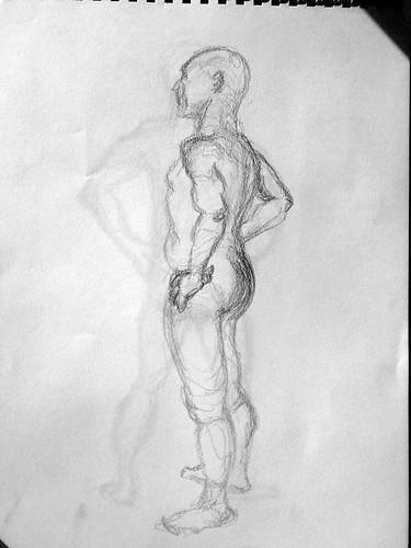 Draw-Life-14-12