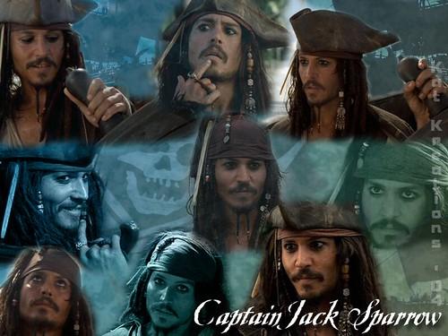 Jack Sparrow.bmp