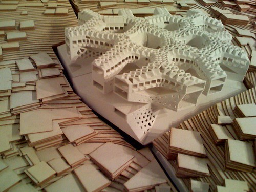 "peter eisenman thesis Peter eisenman's article ""cardboard architecture"" explores the links between formal structure and spatial organization."