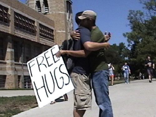 freehugs_guy