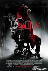 saw4_6