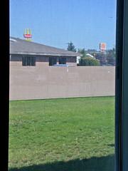 the-view (*Silvie*) Tags: part3 roadtrip2006